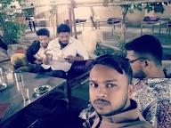 Shamyana Dhaba photo 4