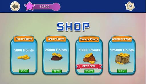 Grab It 1.2 screenshots 13