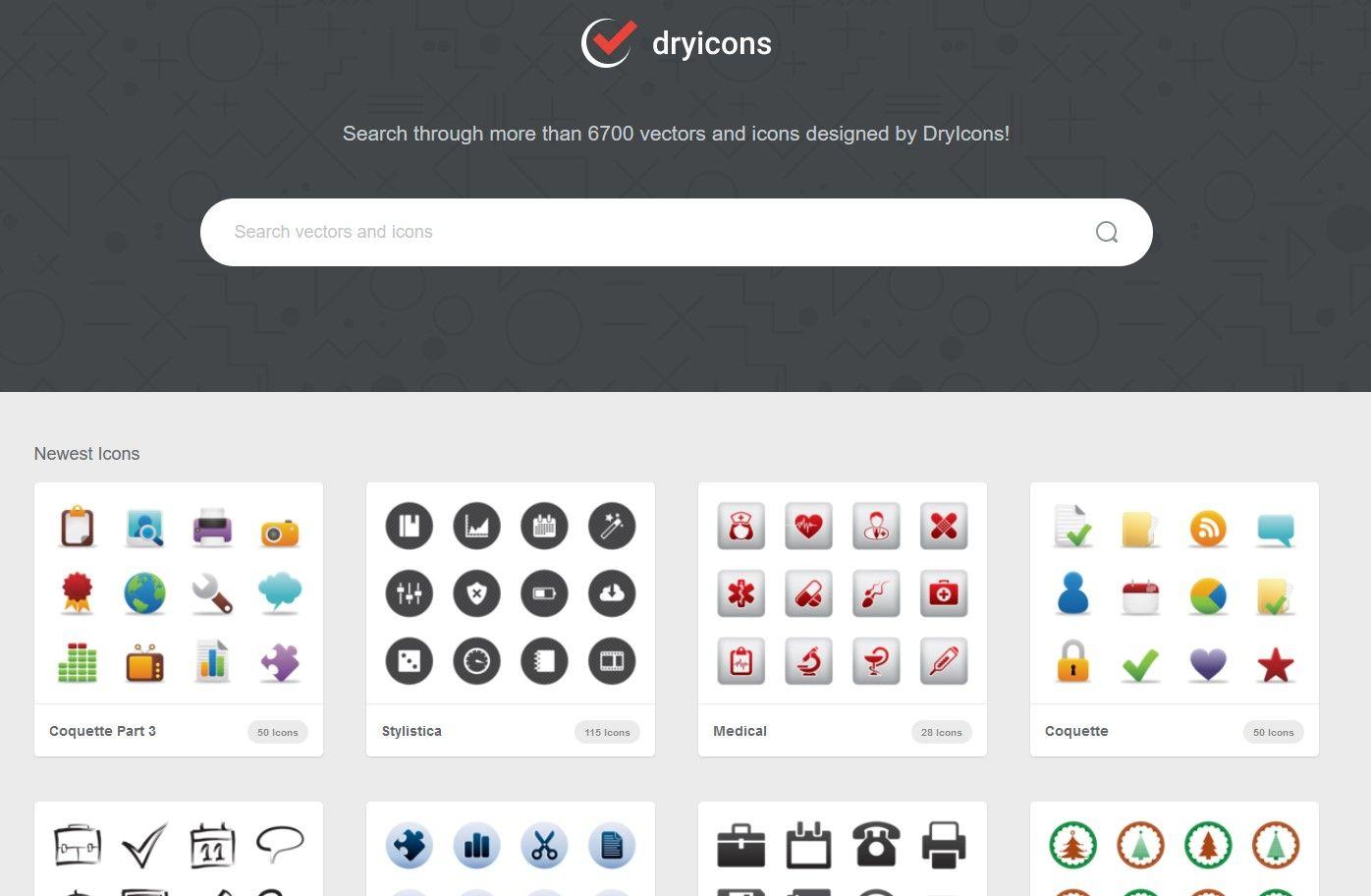 descargar_iconos_gratis_DryIcons
