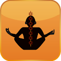 Chakra Opening Brainwave Trial icon