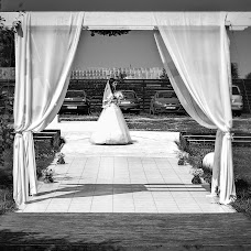 Wedding photographer Alexandru Chiriac (chiriacalexandr). Photo of 21.07.2015