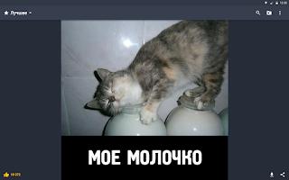 Screenshot of АйДаПрикол :)