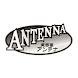 埼玉県越谷市の 美容室ANTENNA(アンテナ)公式アプリ