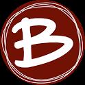 Brot Magazin icon