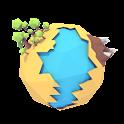 Lunaform icon