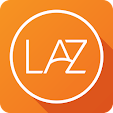 Lazada - On.. file APK for Gaming PC/PS3/PS4 Smart TV
