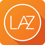 Lazada - Online Shopping & Deals Apk Download Free for PC, smart TV