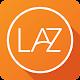 Lazada - Online Shopping & Deals apk