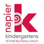 Napier Kindergarten Association