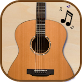 Acoustic Guitar Pro
