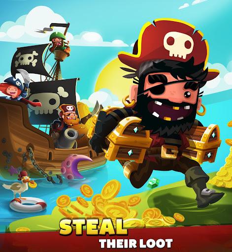 Pirate Kingsu2122ufe0f 8.0.8 com.jellybtn.cashkingmobile apkmod.id 3
