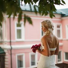 Wedding photographer Dmitriy Dyachkov (dimadfoto). Photo of 23.09.2015
