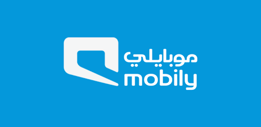 Mobily App - Apps on Google Play