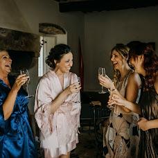 婚禮攝影師Giuseppe De angelis(giudeangelis)。18.07.2019的照片