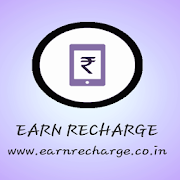 App Earn Recharge™ Mobile Recharge APK for Windows Phone