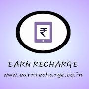 Earn Recharge™ Mobile Recharge