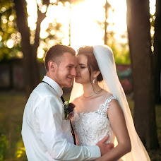 Свадебный фотограф Кристина Иваночко (mellon4u). Фотография от 10.01.2019