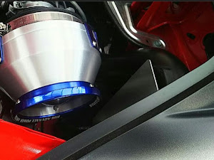 S660  無限RA H.28.10のカスタム事例画像 赤いS6乗りのヴァンさんの2020年04月26日10:36の投稿