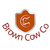 Brown Cow Kitchen and Homeware Company