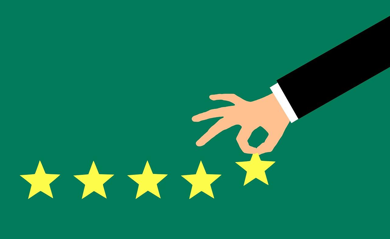 Mierzenie KPI w obsłudze klienta jest ściśle powiązane z sukcesem contact center