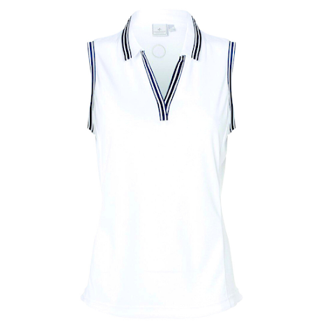 Cross Sportswear Nostalgia Polo SL