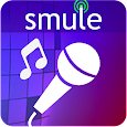 All Smule Sing! Karaoke Tips apk