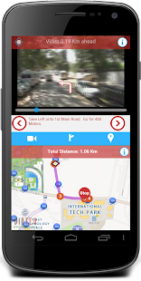 VidNav: Video Navigation- screenshot thumbnail