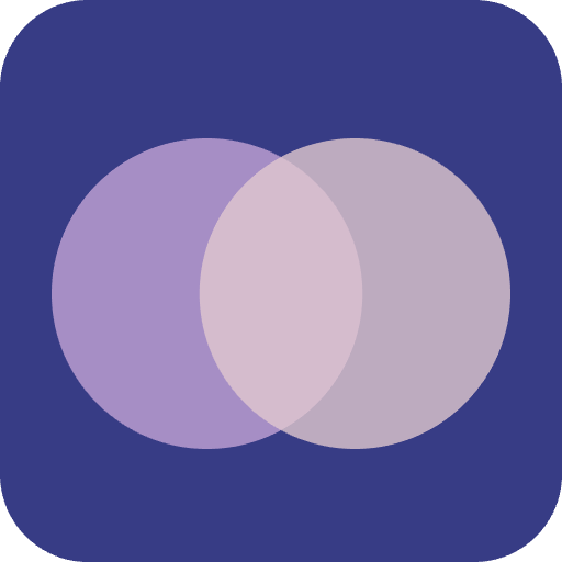 Prank Bank Android APK Download Free By Crownie
