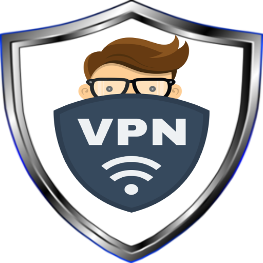 Vpn Easy Connect Pro - Go to Unlimited Website!