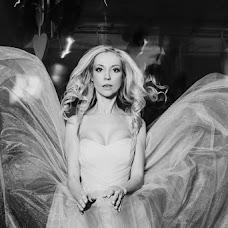 Wedding photographer Dmitriy Kazakovcev (kazakovtsev). Photo of 10.03.2016