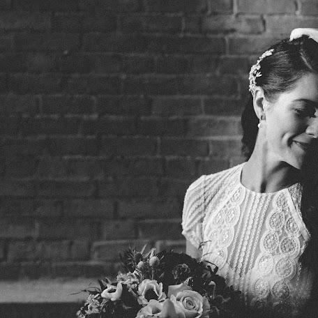 Fotógrafo de bodas Joseph Nance (josephnancephoto). Foto del 09.12.2017
