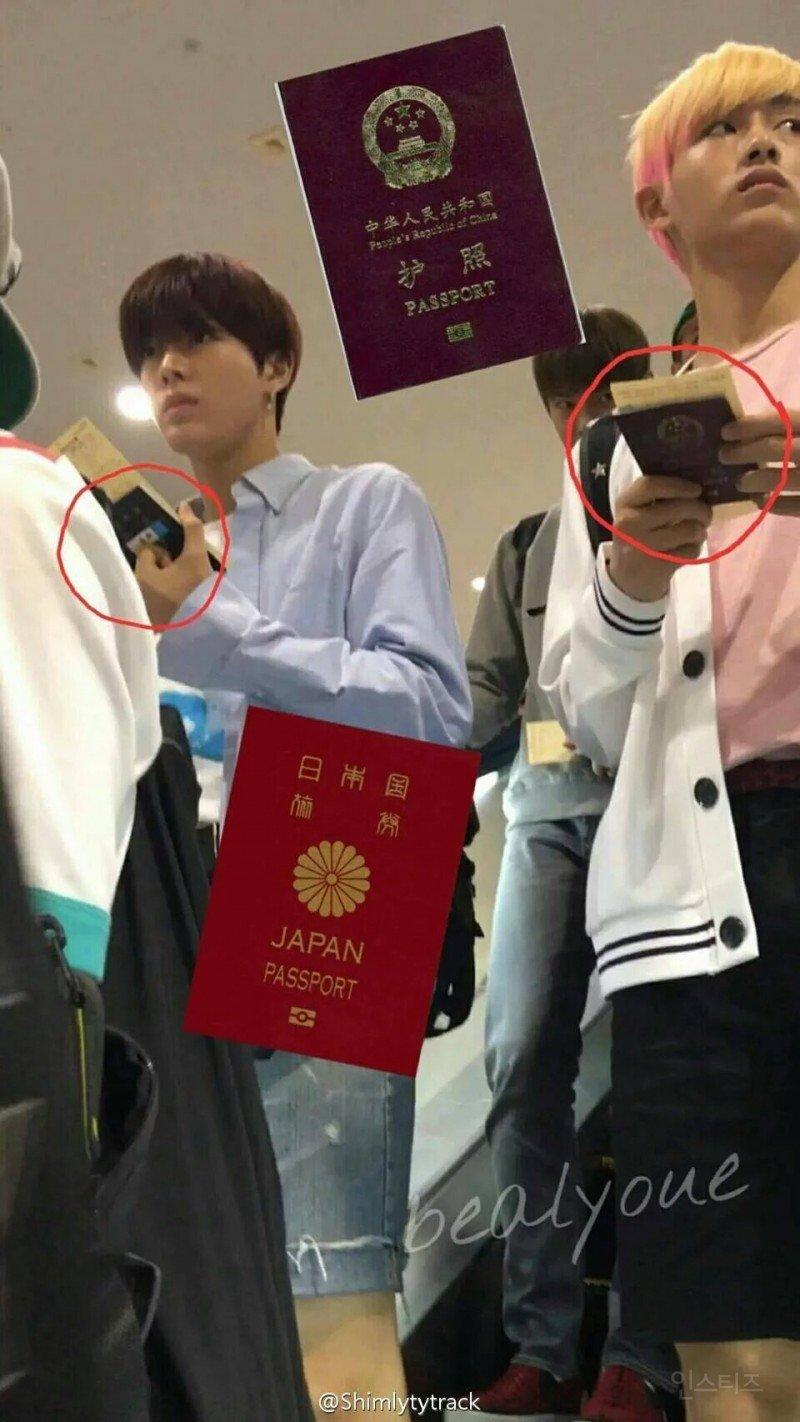passport nct (3)