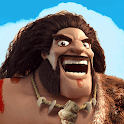 Brutal Age: Horde Invasion icon
