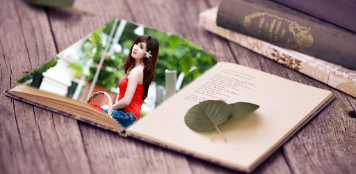 Randevúzza a jéghercegnő eBook ingyenesen letölthető