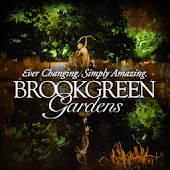 Brookgreen Gardens Events