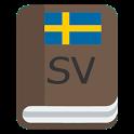 Lexin - Lära dig Svenska - Ordbok och Lexikon icon