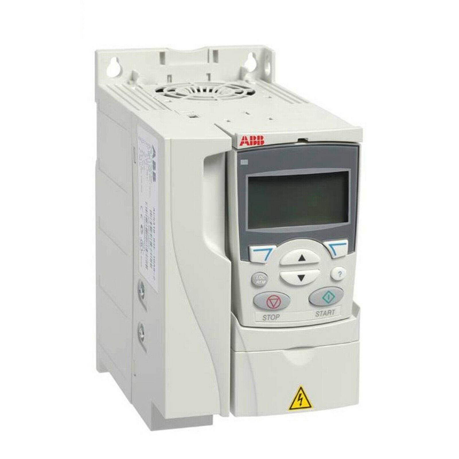 ACS355-01E-09A8-2