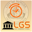 Time Management - City of Newark icon