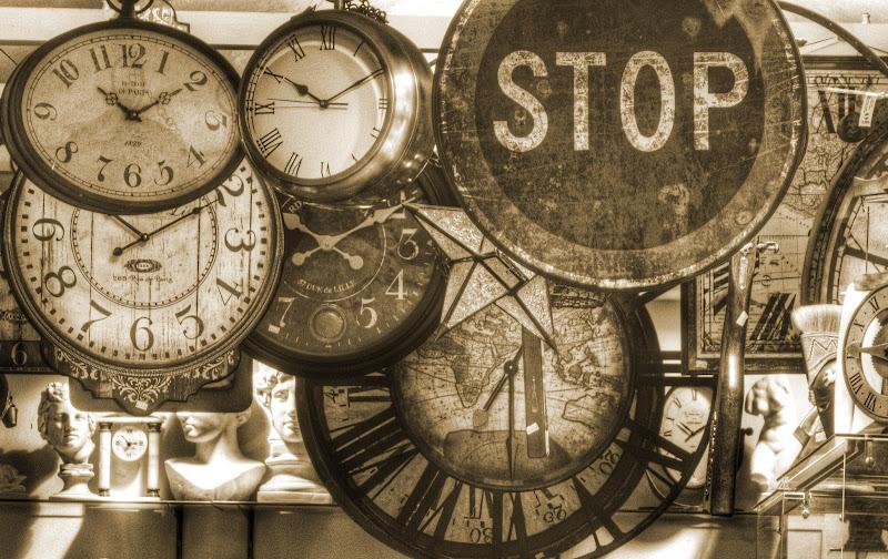 Fermate il tempo!!!!!. di serendipity4