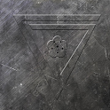 Wing Tzun - Siu Nim Tao icon
