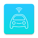 YouDrive icon