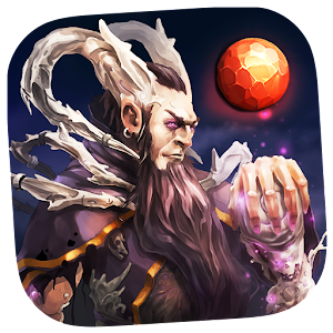 Druids: Mystery of the Stones  hack