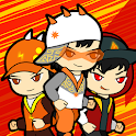 Battle of Rhintis icon