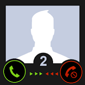 Prank Call & SMS 2