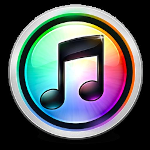 MP3プレーヤー 工具 App LOGO-APP試玩