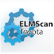 ELMScan Toyota