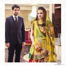 Wedding photographer Shraddha Rathi (dreamgrapher). Photo of 12.03.2016