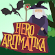 Hero Aritmatika Download for PC Windows 10/8/7