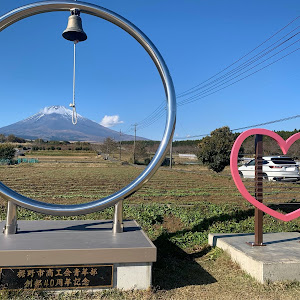 ハリアー ZSU60Wのカスタム事例画像 ひまちゃんさんの2020年02月23日12:36の投稿