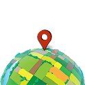 Geo Area icon